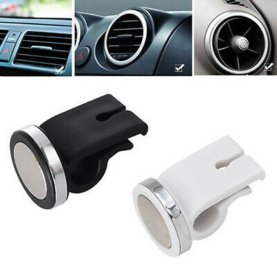 $1.20 • Buy Useful Car Accessories Phone Holder Mounts Stand Magnetic Air Vent For Cellphone