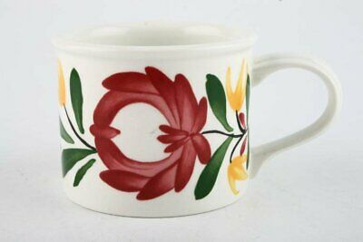 Portmeirion - Welsh Dresser - Teacup - 144931Y • 14.50£