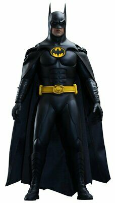 $ CDN858.60 • Buy Batman Movie Masterpiece Returns 1 / 6 Scale Plastic Pre-Painted PVC Figure