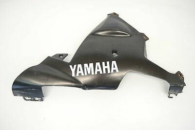 $151.72 • Buy 2003 Yamaha Yzf R1 Right Side Bottom Belly Fairing Cover Panel Cowl 28395