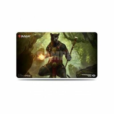 MTG: Magic Commander 2018 V3 Std Playmat - DELETE ME • 19.83£