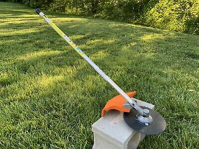 stihl attachment