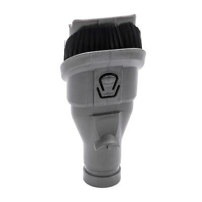 £6 • Buy Vacuum Cleaner Nozzle Combined For Dyson DC62 UP TOP, DIGITAL SLIM UP TOP