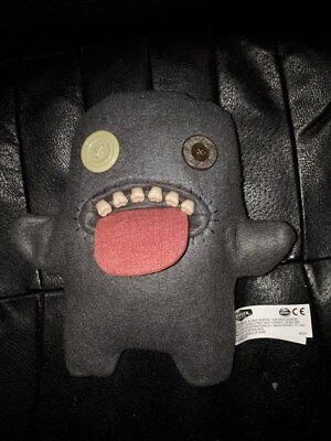 $ CDN15 • Buy Fuggler - Funny Ugly Monster, 9  Oogah Boogah Plush Creature With Teeth - Grey