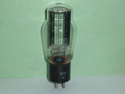 $ CDN40.19 • Buy RCA 5Z3 Hanging Filament Rectifier Tube, Tested, WWII