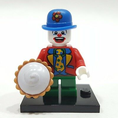 $ CDN11.99 • Buy LEGO Collectible Minifigure #8805 Series 5  SMALL CLOWN  (Complete)