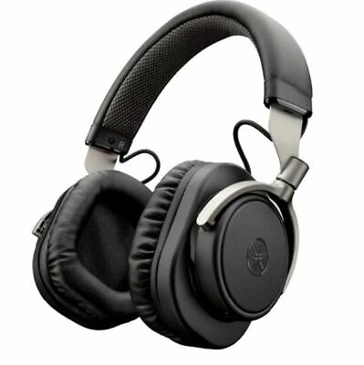 AU426.84 • Buy HPH-W300 Wireless Over-Ear Type Bluetooth Headphones For Yamaha - Fedex