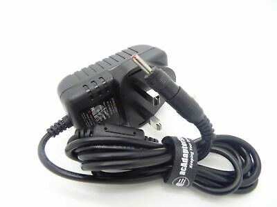 5V 1500mA AC DC Adapter Power Supply For Tenvis Webcam - NEW UK SELLER • 11.99£