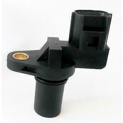 AU38.31 • Buy Camshaft Position Sensor Meat & Doria Md87402