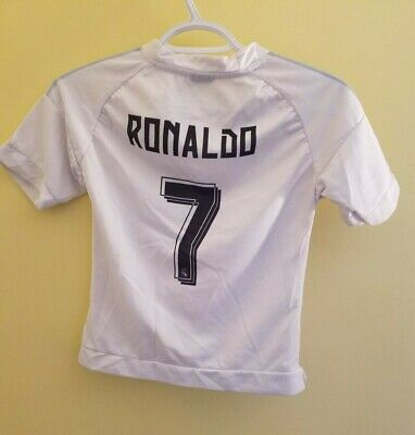 new arrival 0b836 a5dbc ronaldo jersey youth