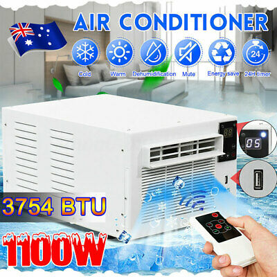 Air Conditioner Window | Compare Prices on Dealsan