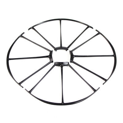 AU25.99 • Buy SJRC Z5 RC Drone Quadcopter Spare Parts Propeller Props Guard Protection Cover 4