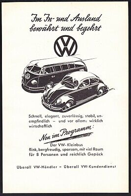 VW CALIFORNIA CAMPER 24x36 BEACH VOLKSWAGEN VINTAGE 33441 ROUTE ONE  POSTER