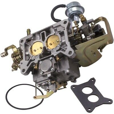 ford 2150 carb