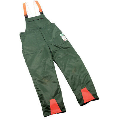 Chainsaw Trousers (Large) - Draper - 12055 • 154.99£
