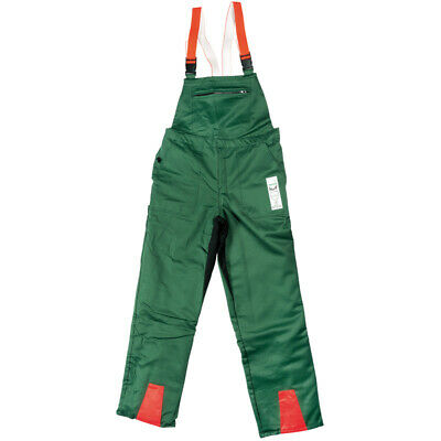 Chainsaw Trousers (Extra Large) - Draper - 12059 • 154.99£