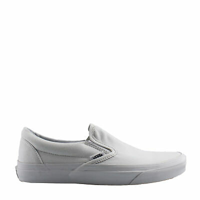 check out e6376 de4ef vans slip on bianche