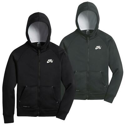 buy popular a6ac0 ccd9d nike pullover kinder