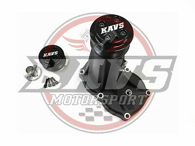 $ CDN909.56 • Buy LOTUS EXIGE/EVORA S V6 Supercharger Pulley Kit