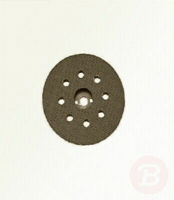 Metabo 631219000 Backing Pad For Disc Sander 122 Mm • 27.03£