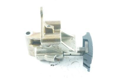 $17.05 • Buy OEM BMW E36 M50 Non Vanos Camshaft Timing Chain Tensioner 1992 92 325i 325is