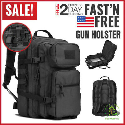 1786519a8a72 3 day pack