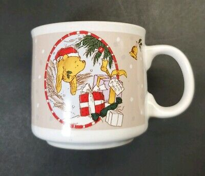 Christmas Winnie Pooh Classic Classic The 0nwN8OmvPy