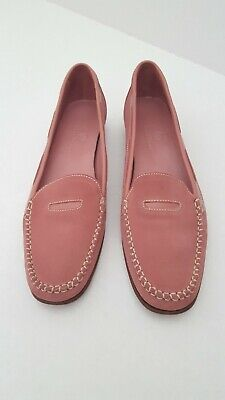 a098adf1e258e cole haan loafer shoes