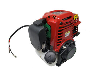 Replacement GX35 Engine Fits Honda UMK435 Brushcutter • 124.99£