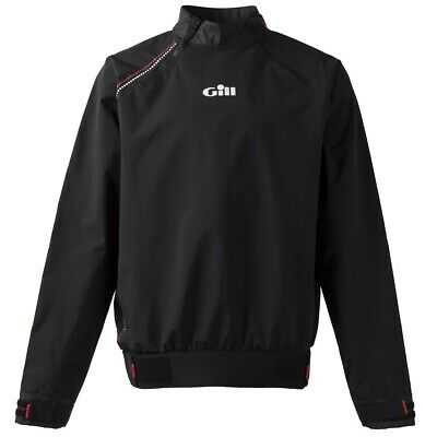 GILL Pro TOP 2019 : Essential Water Resistant Sailing Clothing - PU Seal • 69.95£