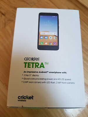 Alcatel Android | Compare Prices on dealsan com