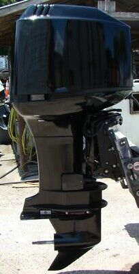 250 outboard motor