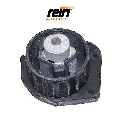 $38.99 • Buy For BMW E53 X5 3.0i Automatic And Manual Transmission Mount Rein Automative