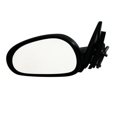 $31.89 • Buy Left Driver Side Power Non Heated Mirror Assembly For 99-04 Ford Mustang