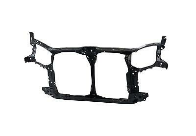 $124.71 • Buy Radiator Core Support Assembly Replacement For 01-03 Honda Civic Coupe Sedan