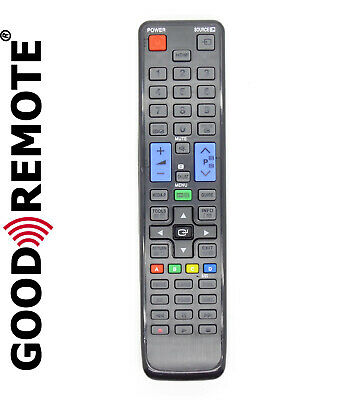 £6.99 • Buy Replacement Samsung BN59-01014A Remote Control For LE32C580