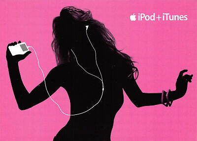 AU11.59 • Buy L014595 IPod And ITunes