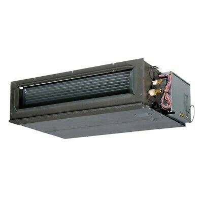 AU3749 • Buy MITSUBISHI HEAVY INDUSTRIES 10kW  INVERTER DUCTED Air Conditioner Unit