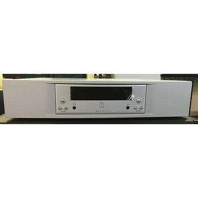 Linn Majik-I Integrated Amplifer • 1,145.40£