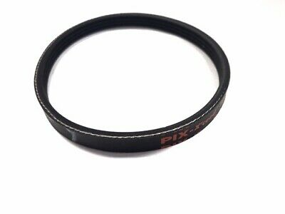 £11.65 • Buy Record Power Wood Turning Lathe Drive Belt CL3, CL4