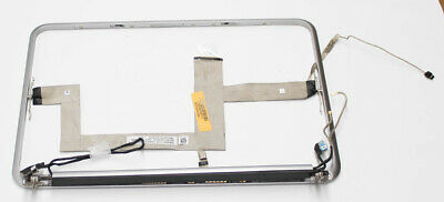 $ CDN30.25 • Buy GM18J Dell XPS 9Q23 Laptop LCD Bezel Cable Gray LED  GRADE A