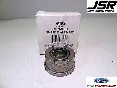 $22.99 • Buy 96-19 Ford Mustang GT & 07-12 GT500 Ford Racing Performance Pilot Bearing
