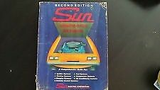 Automotive Testing And Diagnosis 2nd Edition Sun Electric Pdf Book • 7.48£