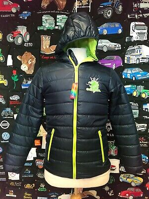 £30 • Buy Scania Jacket Kids Age 13-14