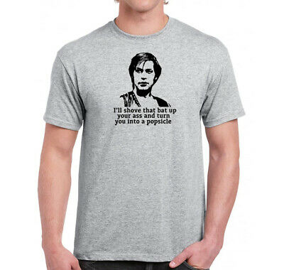 The Warriors 1979 Ajax Quote T Shirt • 14.99£