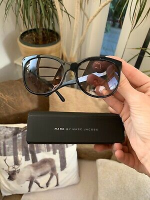 Marc By Marc Jacobs Sunglasses • 79.56£