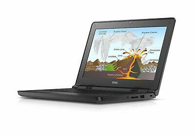 $ CDN163.22 • Buy Lot Of 5 Dell Latitude 3150 Laptops 2.16ghz 2gb 11.6  Lcd Webcam For Parts As-is