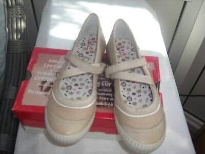 A Must  By Superfit Casual Shoes Size UK 4  Eu 37sale £20.00 • 20£