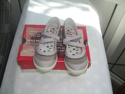 A Must  By Superfit Casual Shoes Size UK 10 EU 28 Sale £20.00 • 20£