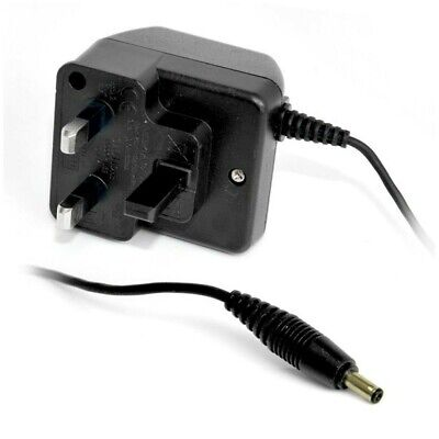 Genuine Nokia ACP-7X Mains Charger For Old Nokia Phones With The 3.5 Mm New • 12.99£